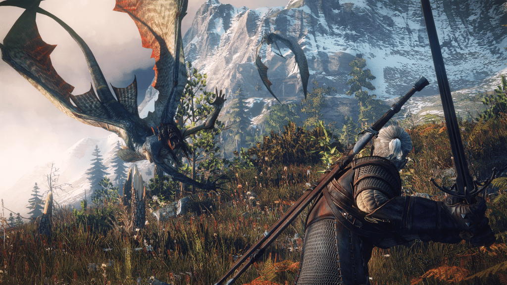 TheWitcher3-review (7)