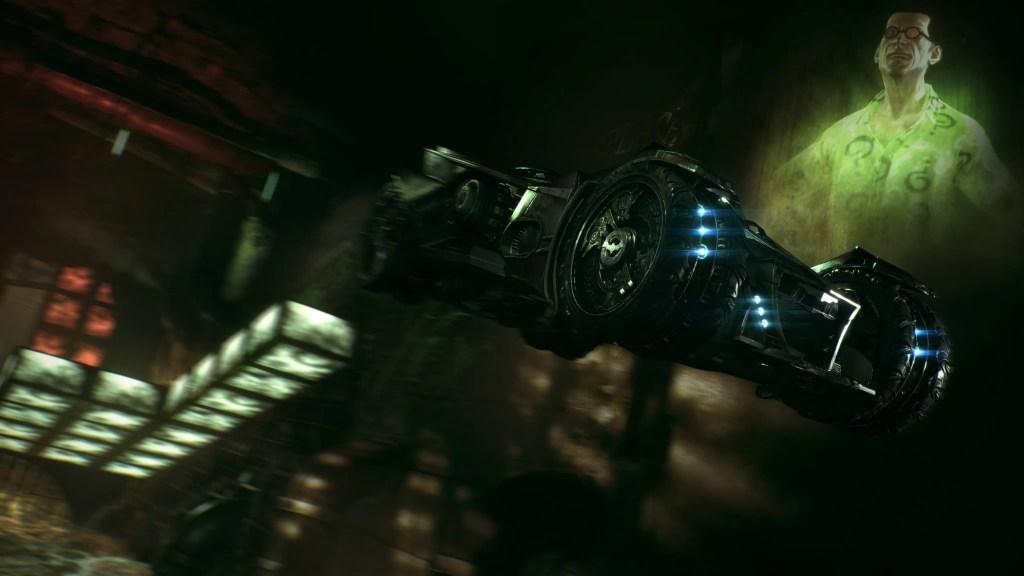 BatmanAK-review (3)