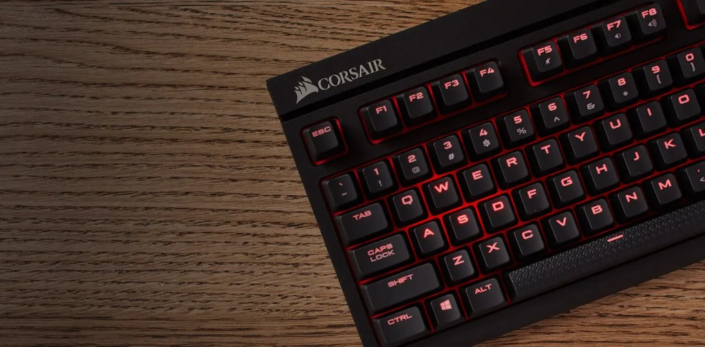 CorsairSTRAFE-review (3)