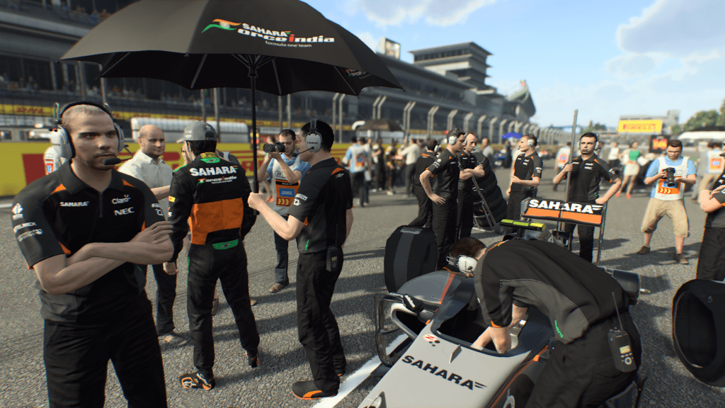 F12015-review (5)