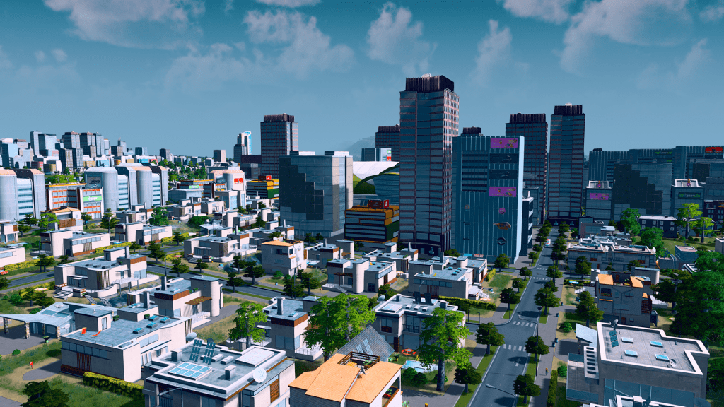CitiesSkylines_review (3)