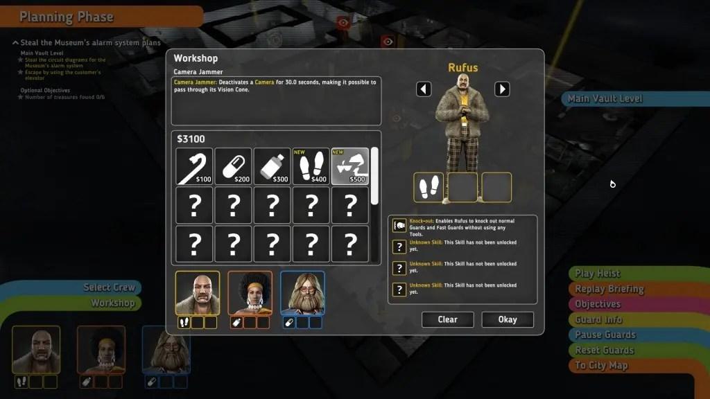 Crookz-review (1)