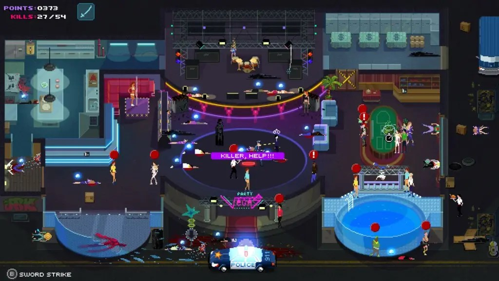 PartyHard-review(2)
