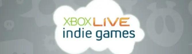 XboxLiveIndieGames