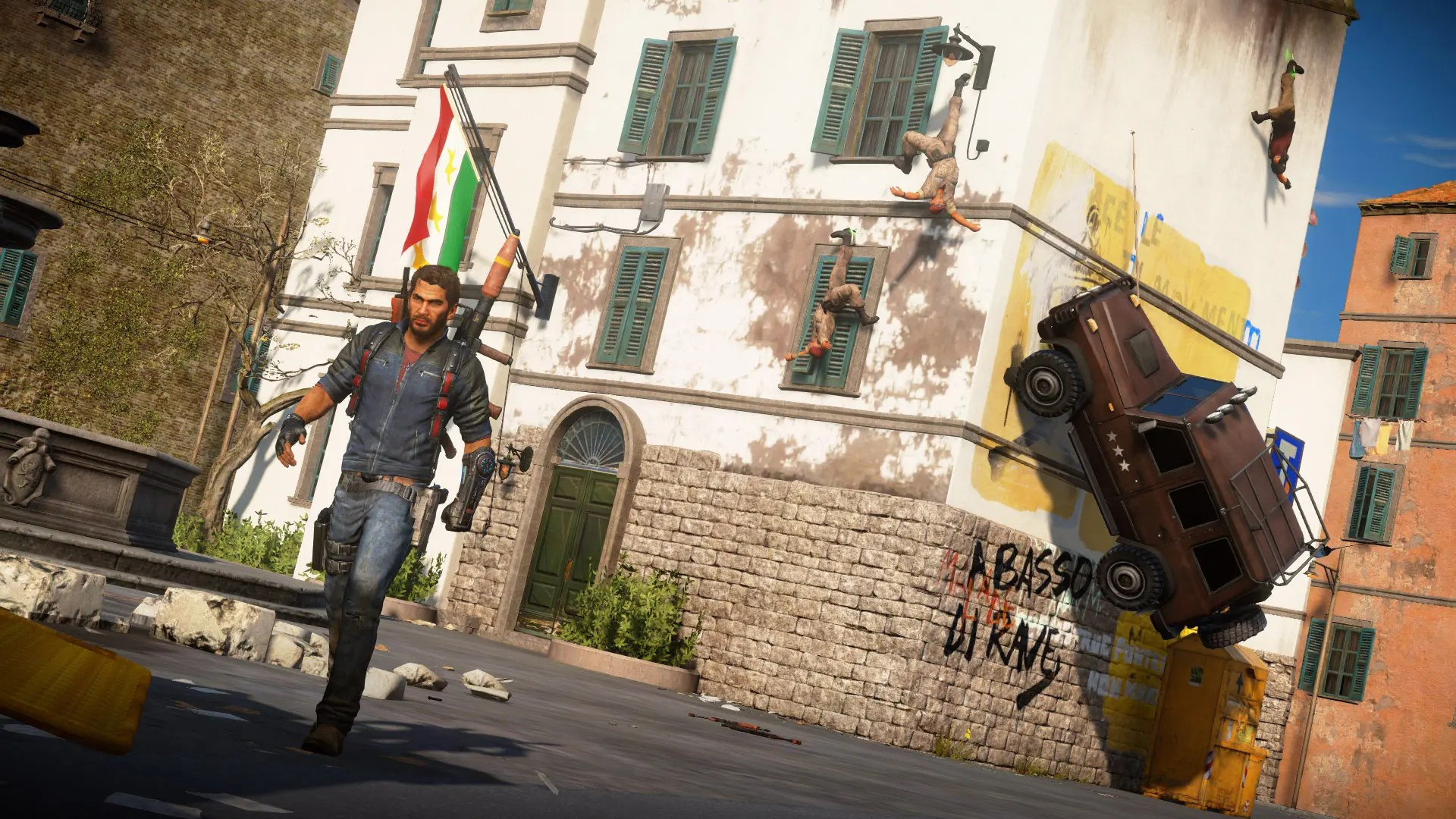 JustCause3-review(9)