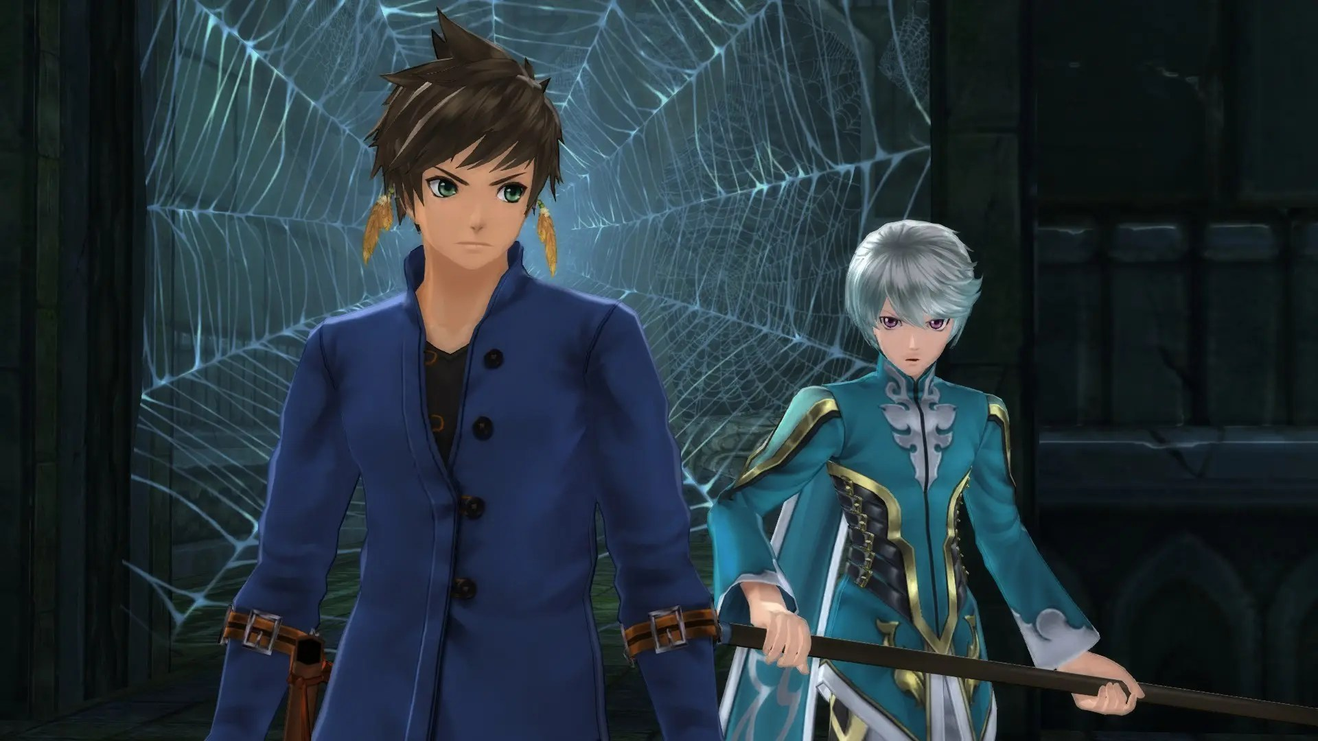 TalesofZestiria-review(1)
