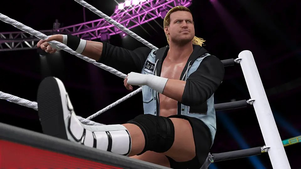 WWE2K16-review(1)