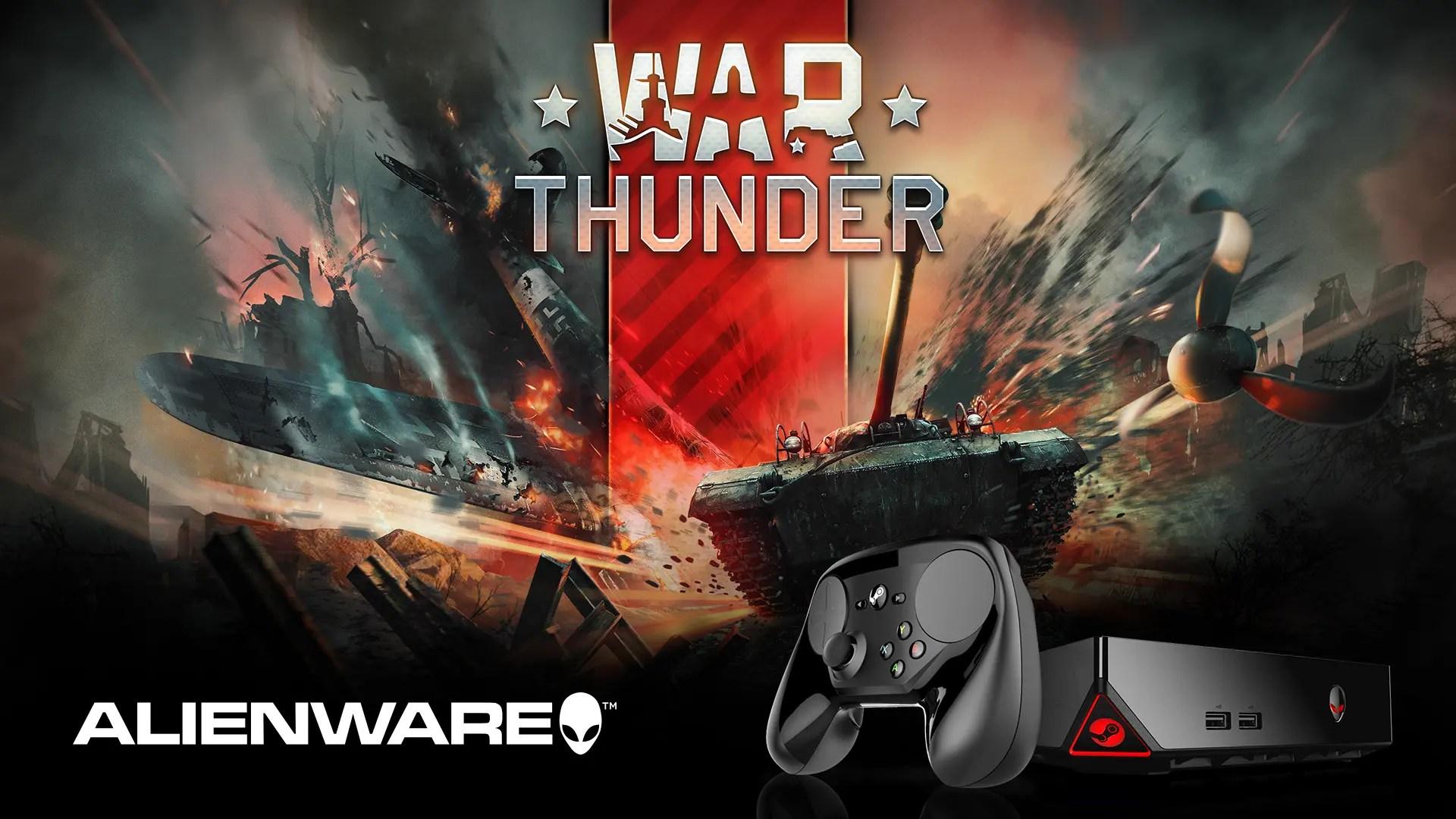 WarThunder_SteamMachine