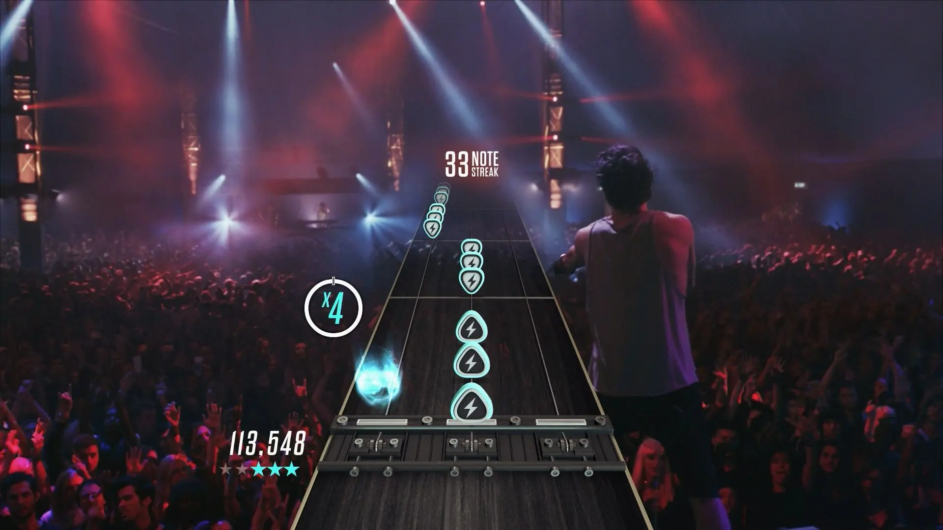 GuitarHeroLive-Honorable