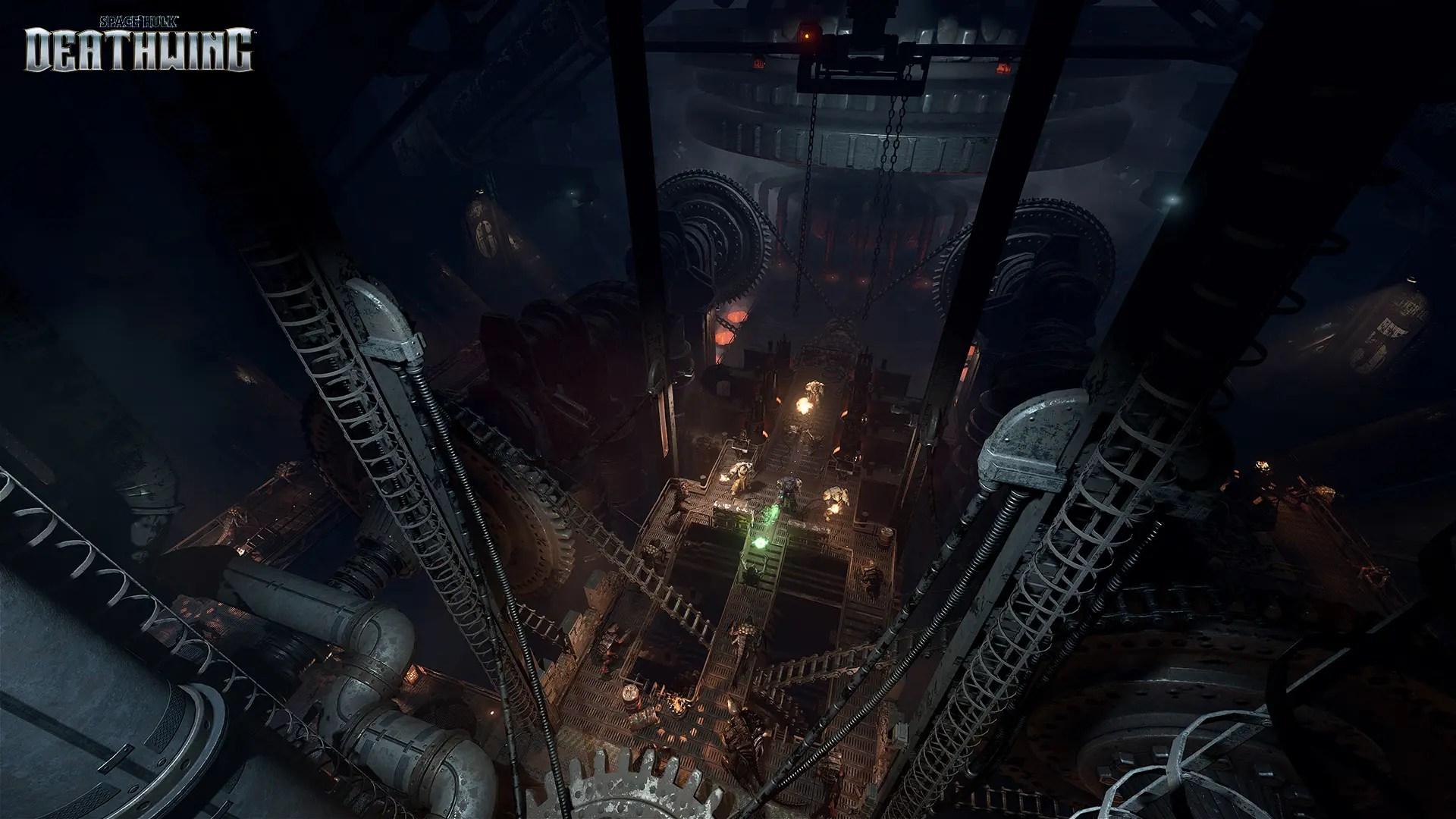 NEW_spacehulk_deathwing-11