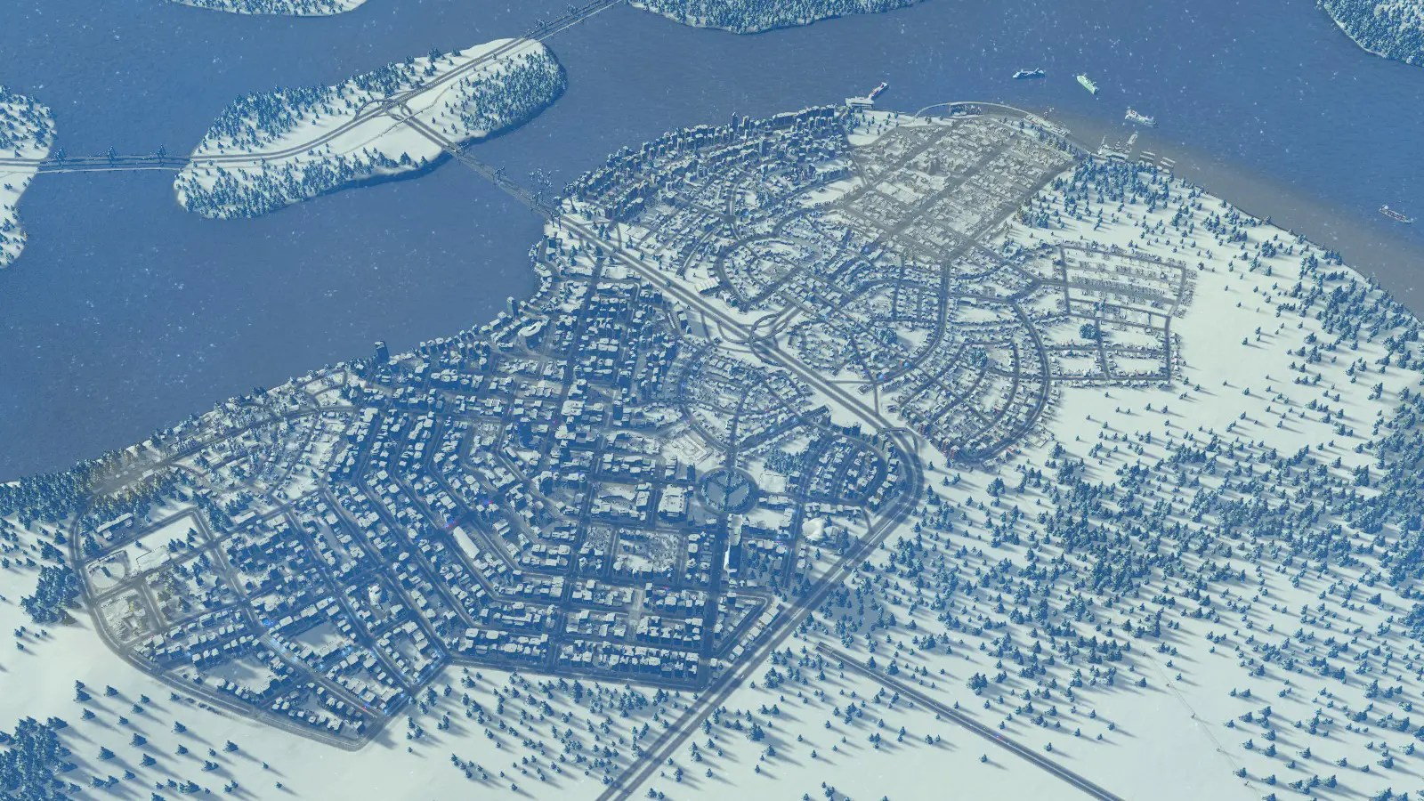 CitiesSkylinesSnowfall-review1