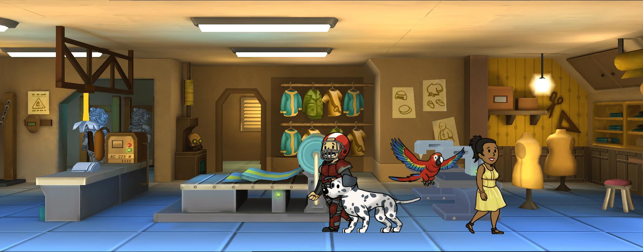 Fallout_Shelter_1_1456738107.4_Update_Pets