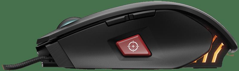 CorsairM65ProRGB-review4