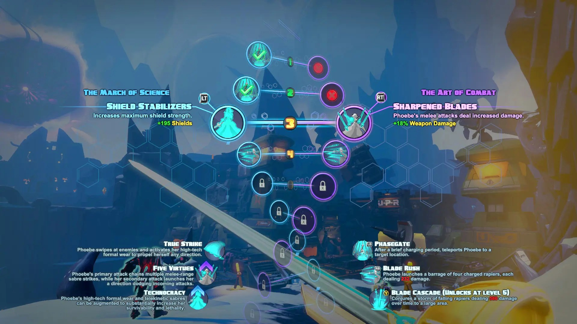 Battleborn-review2