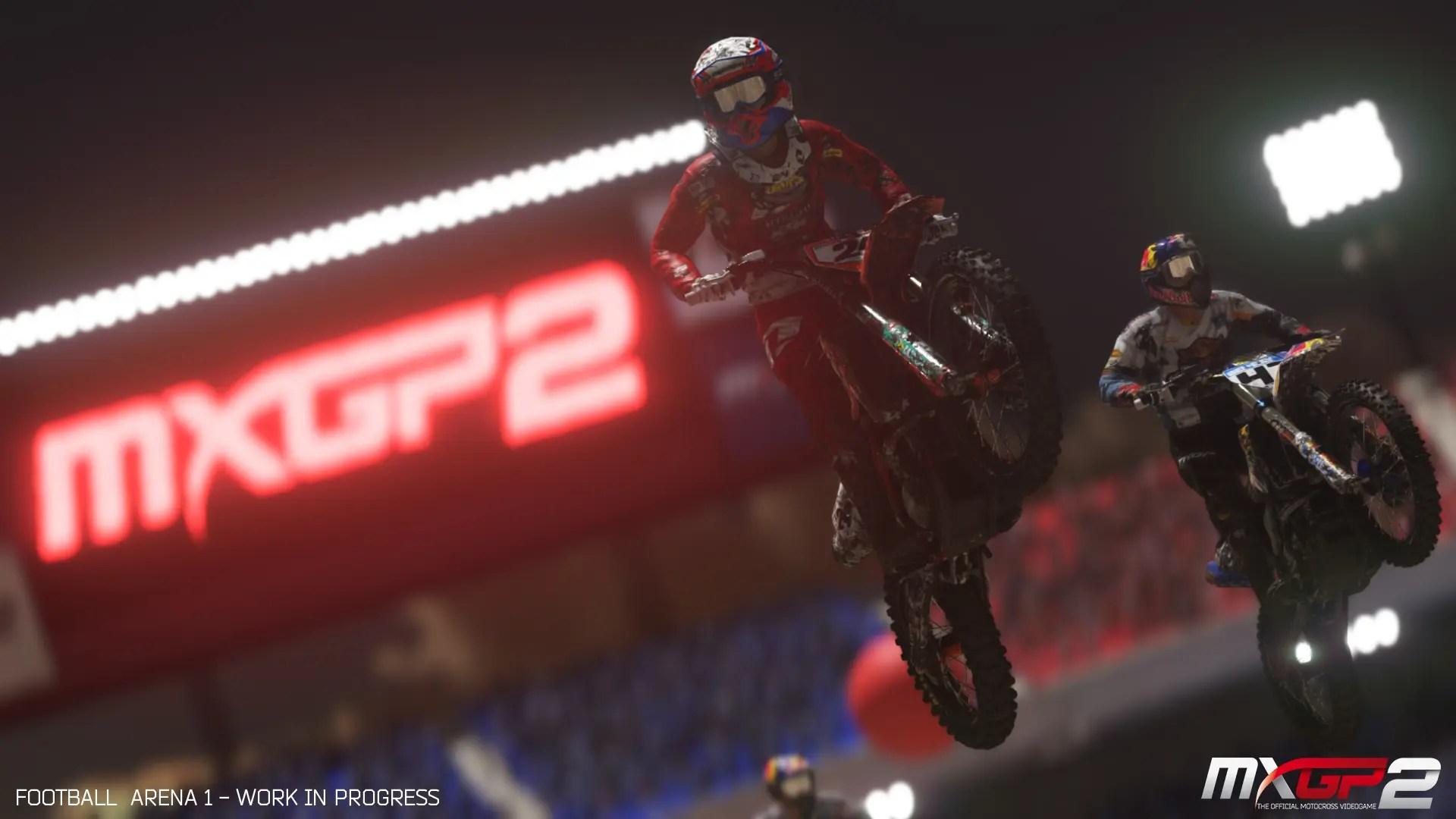 MXGP-review4