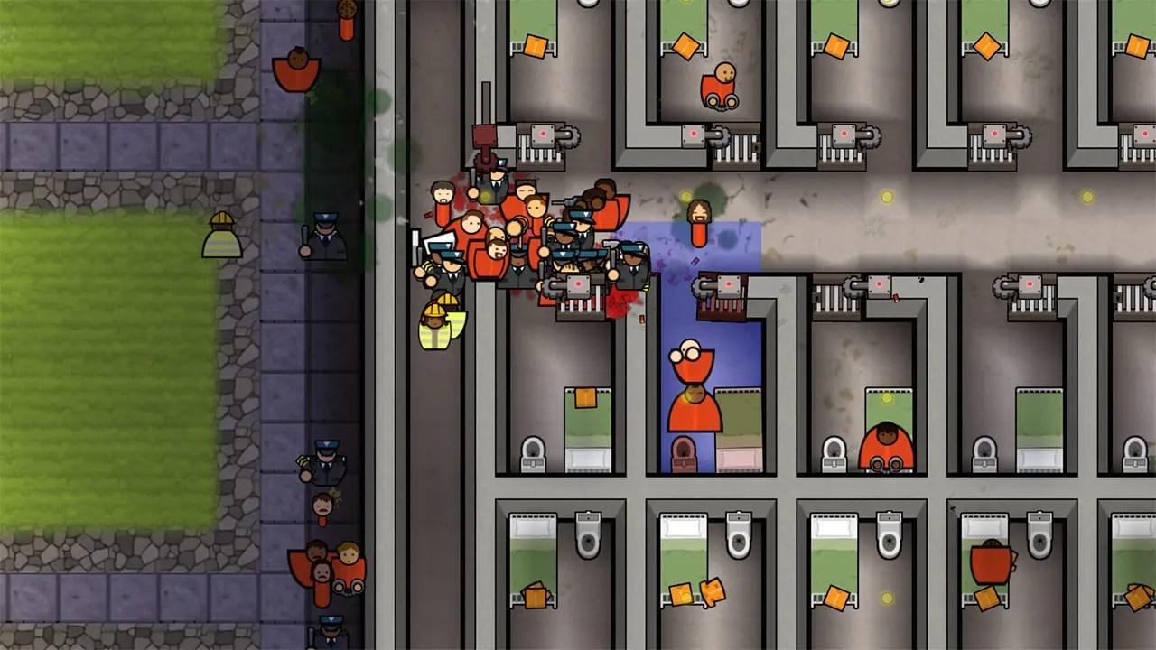 PrisonArchitect_PS4game_Screenshot04