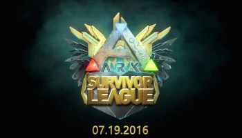 ARK: Survival Evolved getting new battle mode,