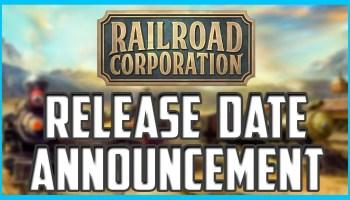 Railway Empire Review - Saving Content