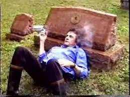 johnny-cash-ap-carter-graves-smoke – Saving Country Music