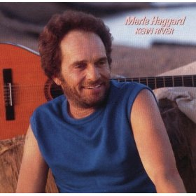 10 Badass Merle Haggard Moments Saving Country Music