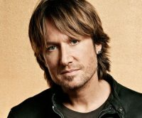 Keith Urban Is A Big Sturgill Simpson Fan | Saving Country ...