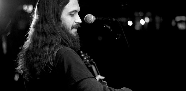 Album Review  Cody Jinks Adobe Sessions  Saving