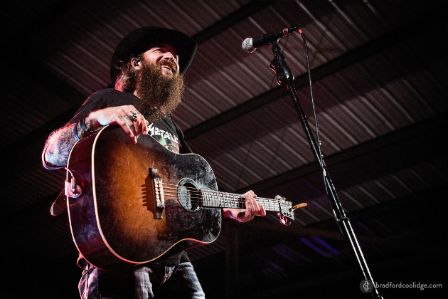 Album Review  Cody Jinks Less Wise Modified Reissue