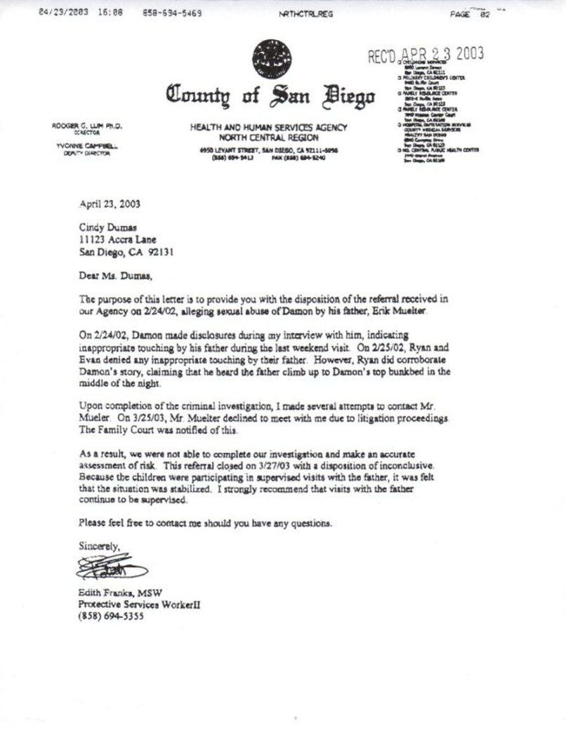 Social Work Recommendation Letter Samples Hola Klonec Co