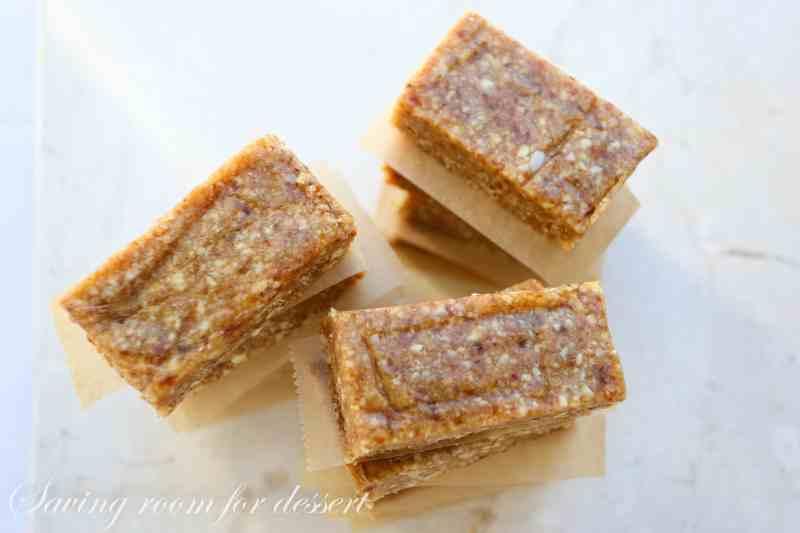 Coconut Cream Pie Larabars-11