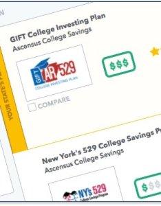 plan comparison tool for iniduals also compare plans saving college rh savingforcollege