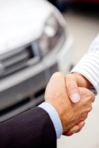 bank auto loans,used car loans,bad credit loan,no credit loans,car loans,auto financing,bad credit car