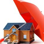 7 Reasons to Get Homeowner's Insurance