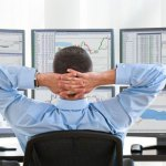 7 Effective Tips of a Successful Forex Trader