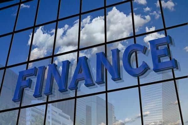 best financial websites