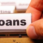 How to Determine Personal Loan Eligibility and How Is It Crucial?
