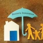 Do You Need Renter's Insurance?