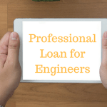 5 Reasons Why Your Engineer Loan Was Not Approved?