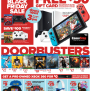 Gamestop Black Friday 2018 Ad Deals And Sales Savings