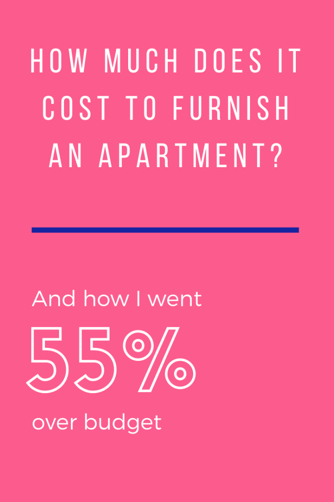How Much Does It Cost To Furnish An Apartment From Scratch,Simple Diy Halloween Decorations Indoor
