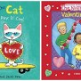 Amazon Ten Valentine S Day Books For The Kids Savings