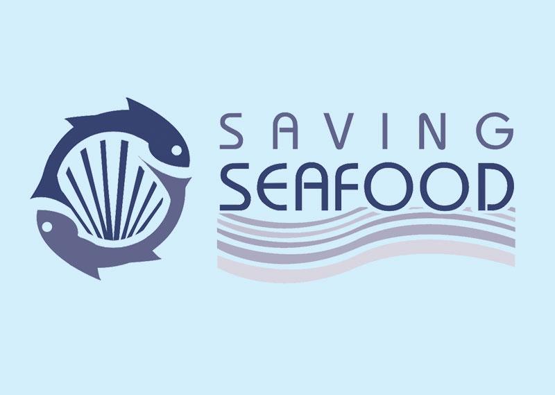 www.savingseafood.org