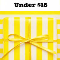 20 Sunshine Box Ideas Under $15