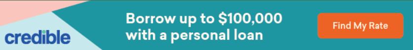 Get a Personal Loan ASAP