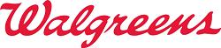Walgreens-Logo-250