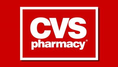 cvs logo3