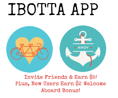 Ibotta: Earn $5 For Each Referral + New Users Earn $2