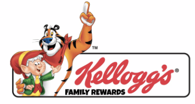 Kelloggs Family Rewards4