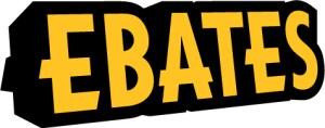 OB44xFhVrdxotxRYOlQDGw-ebates-logo-1