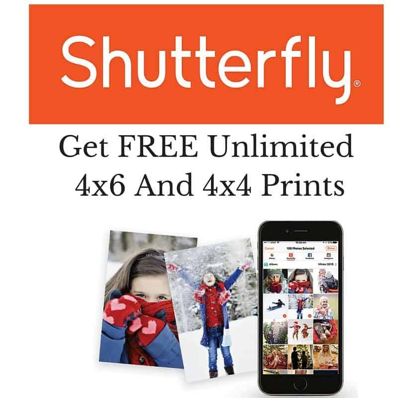 Image result for shutterfly app