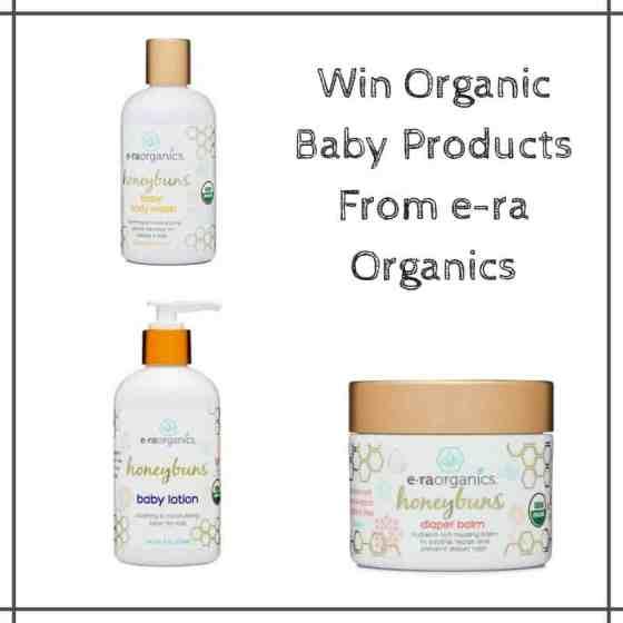 win-organic-baby-products-from-e-ra-organics